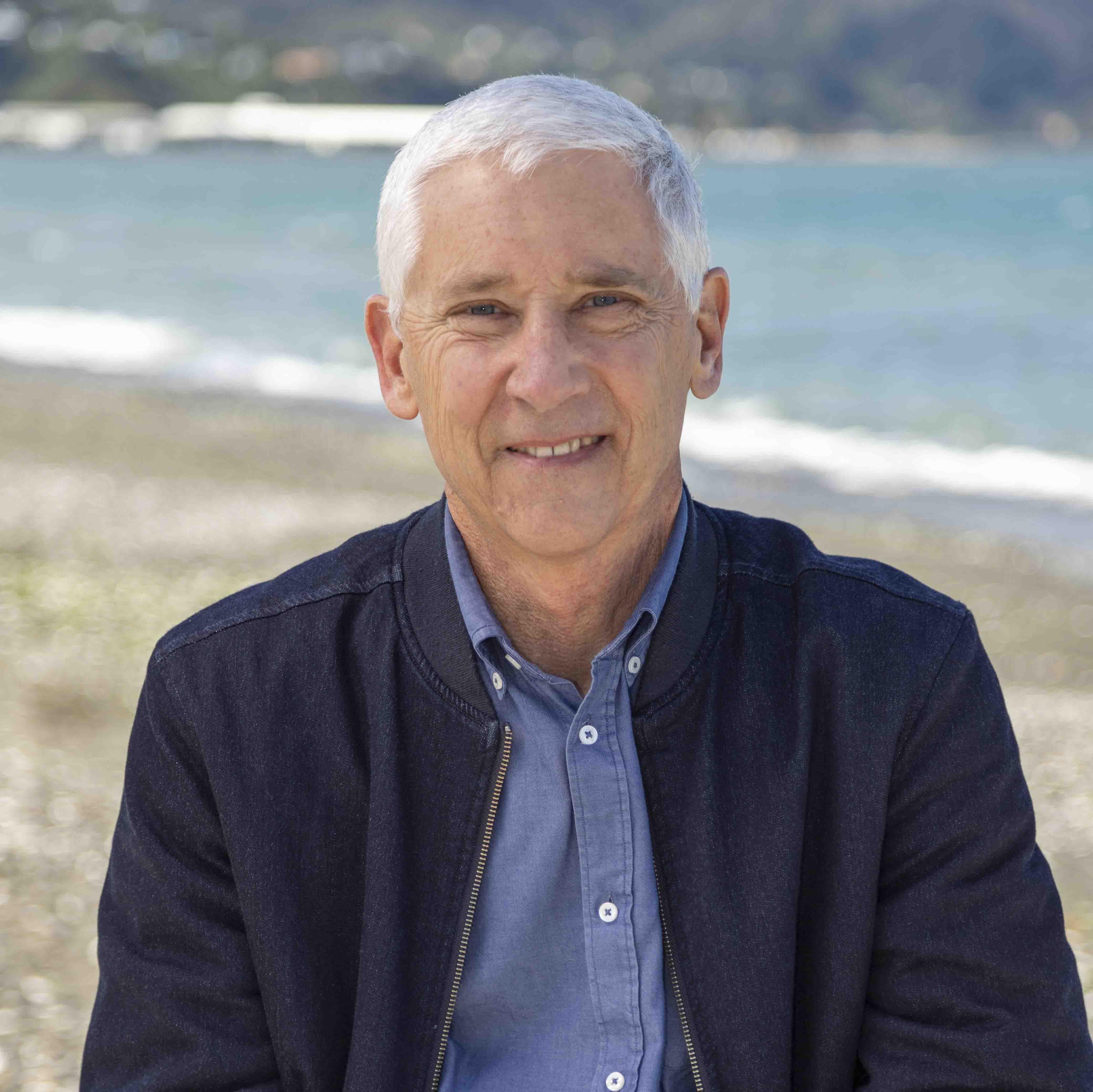Dave Brinkman