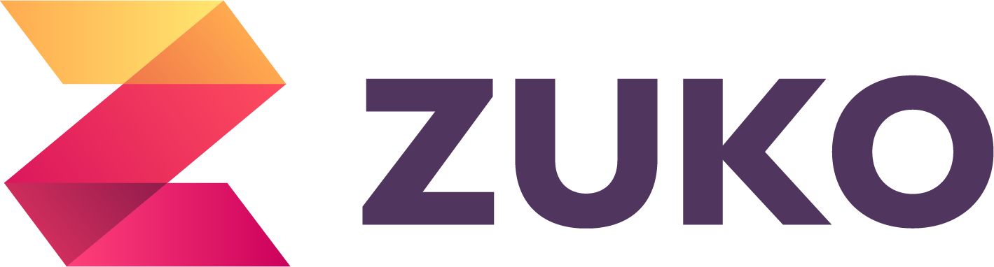 form analytics comparison zuko logo