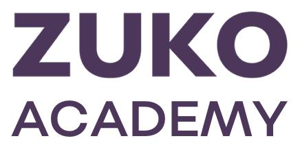 zuko academy logo