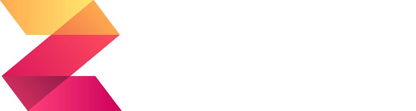 Zuko Logo