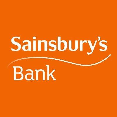 sainsburys bank logo