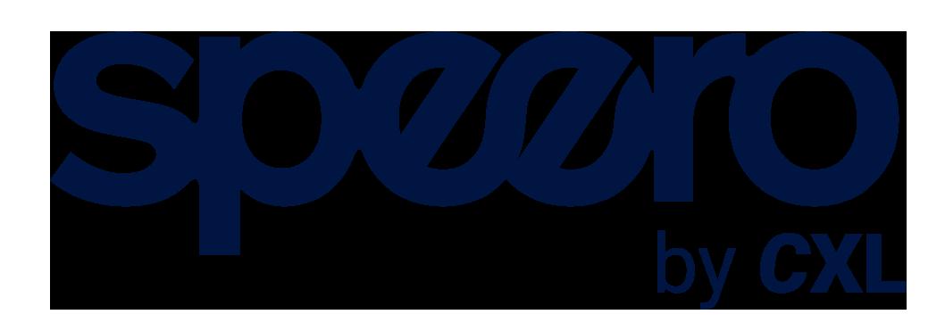 conversion xl logo