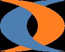 Jacky Peeters logo
