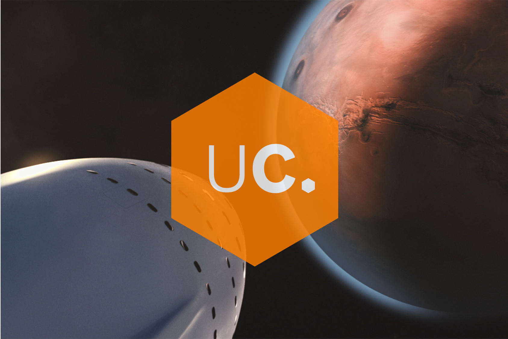 Unacast Raises $17.5m to Bring the Real World Graph® to New Geographies and Verticals – and to Mars