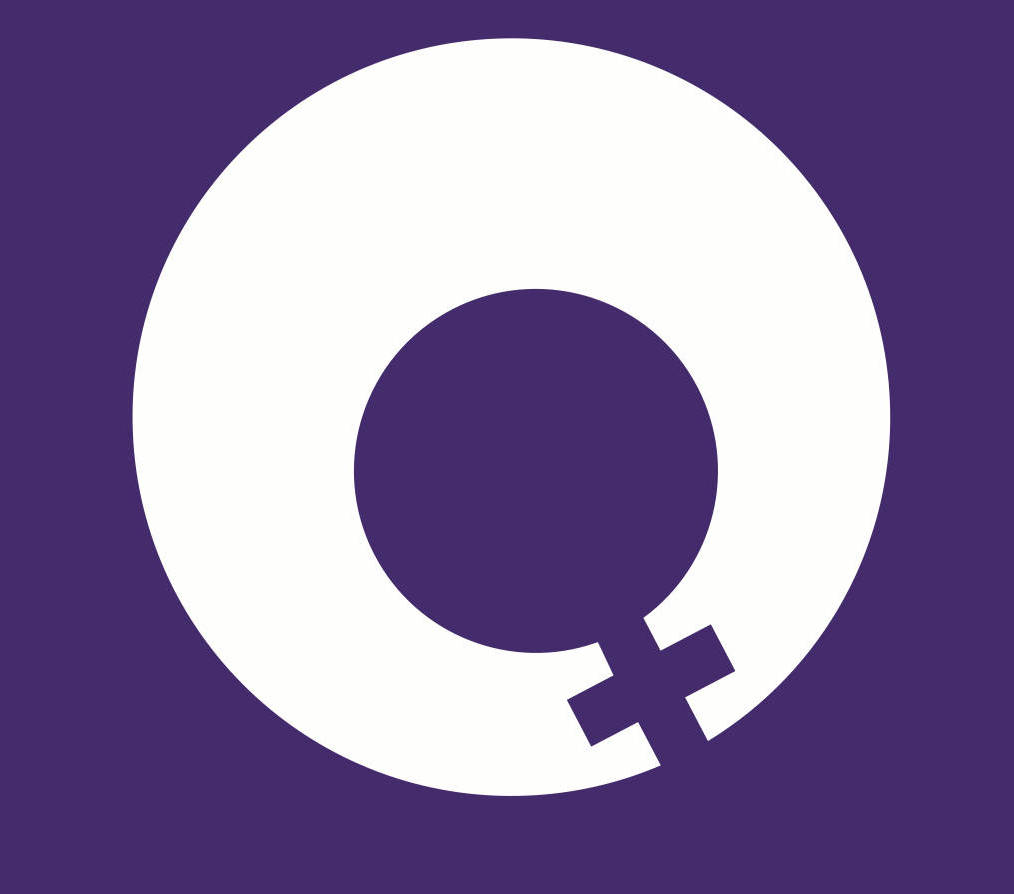 Celebrating International Women's Day: Women of Unacast Talk Inspiration, Advice and Careers in Tech