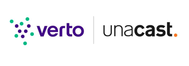 Verto Analytics Expands in Location and POI Data Enrichment with a Single-Source Behavioral Panel, Selects Unacast's Turbine Location Engine