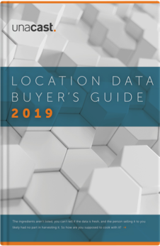 Unacast Buyers Guide