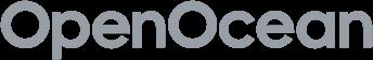 Logo Open Ocean