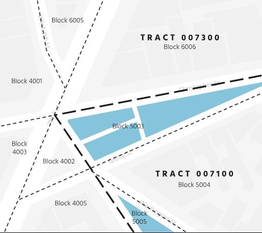 Map Municipal Maps