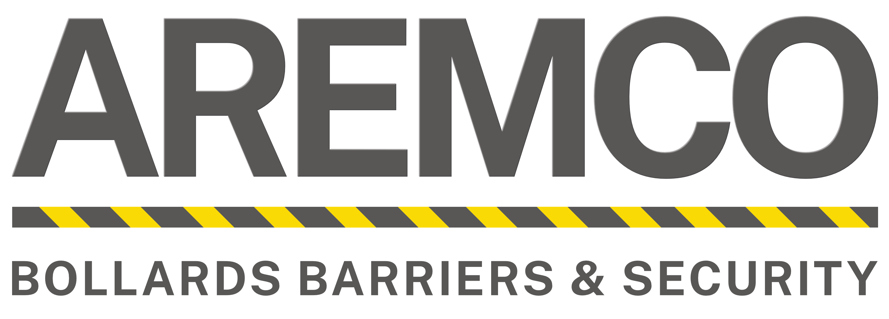 Aremco Barriers logo