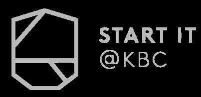 Client logo kbc