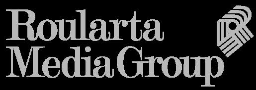 client logo roularta