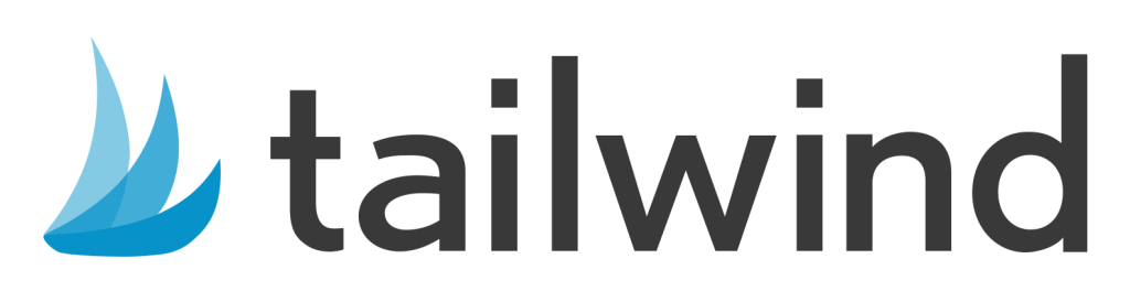 tailwind-social-posting-software-logo