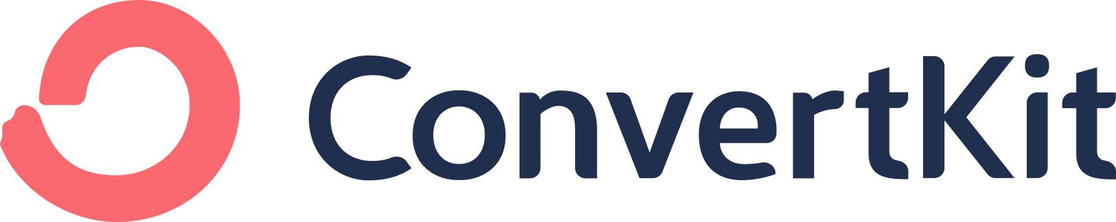 convertkit-email-software-logo
