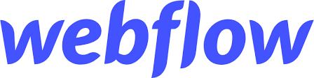 webflow-website-builder-logo