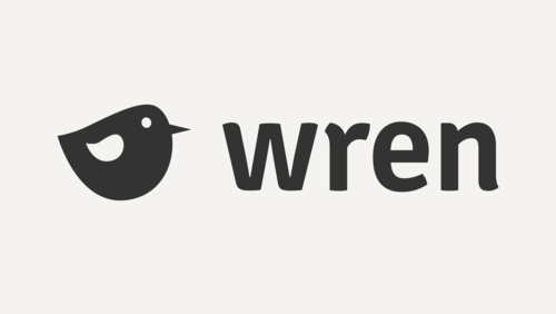 wren-carbon-offset-logo