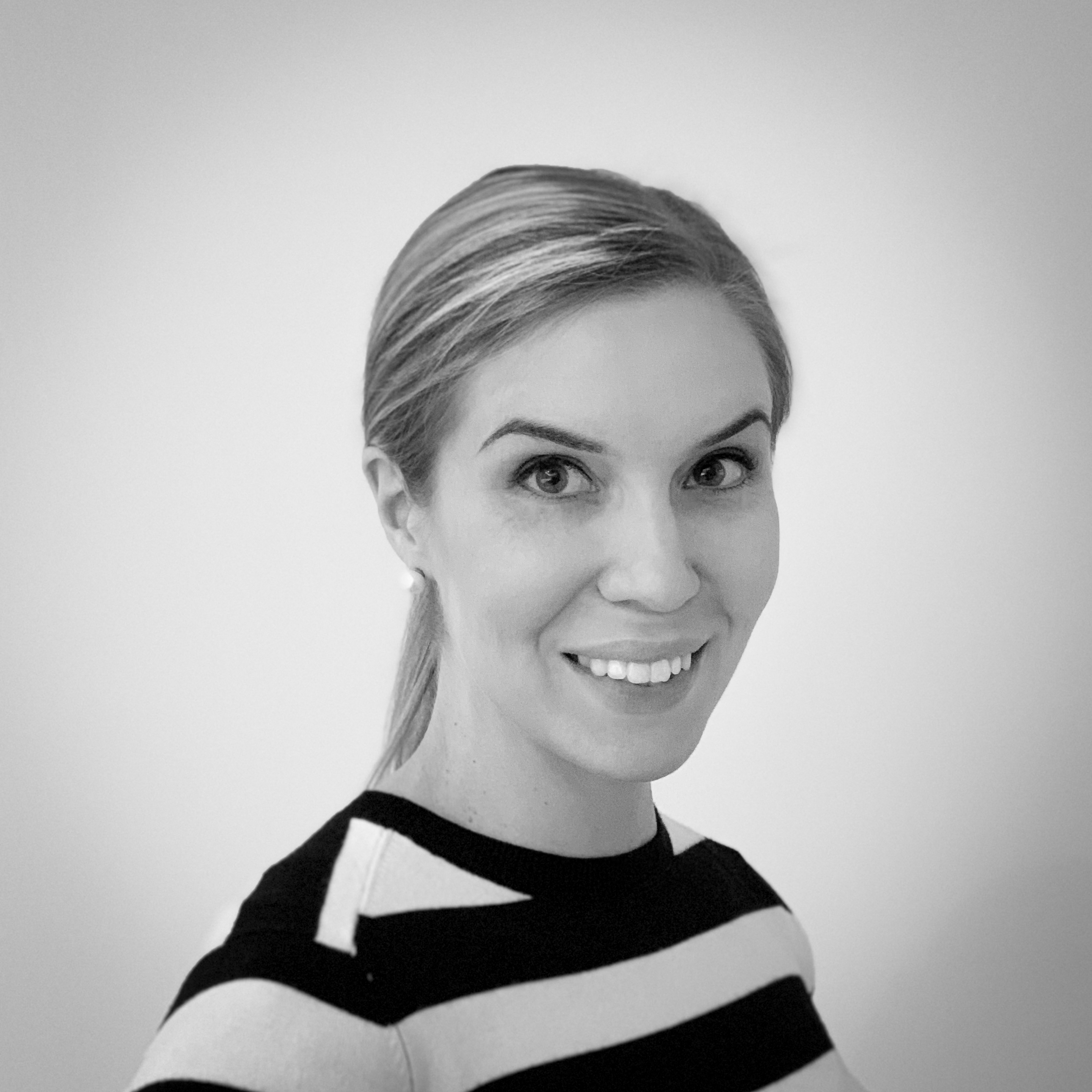 Emma Grönlund joins Coventures