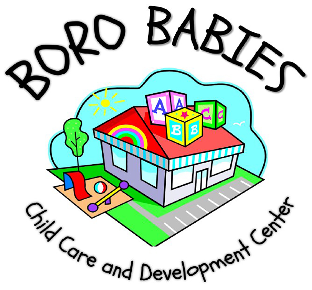 Boro Babies Child Care and Development Center