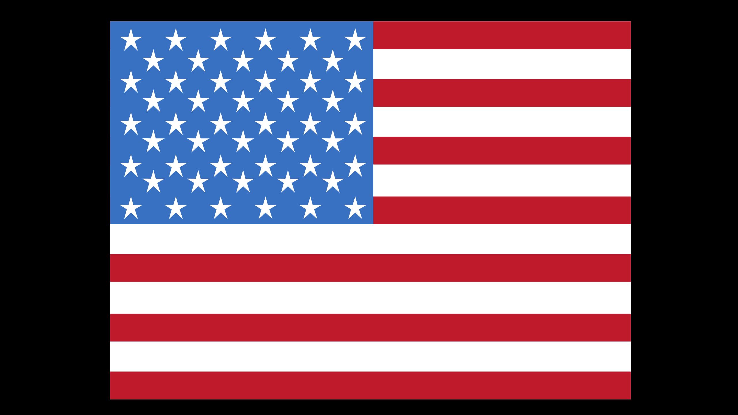 Flagge Sprachkurs Englisch