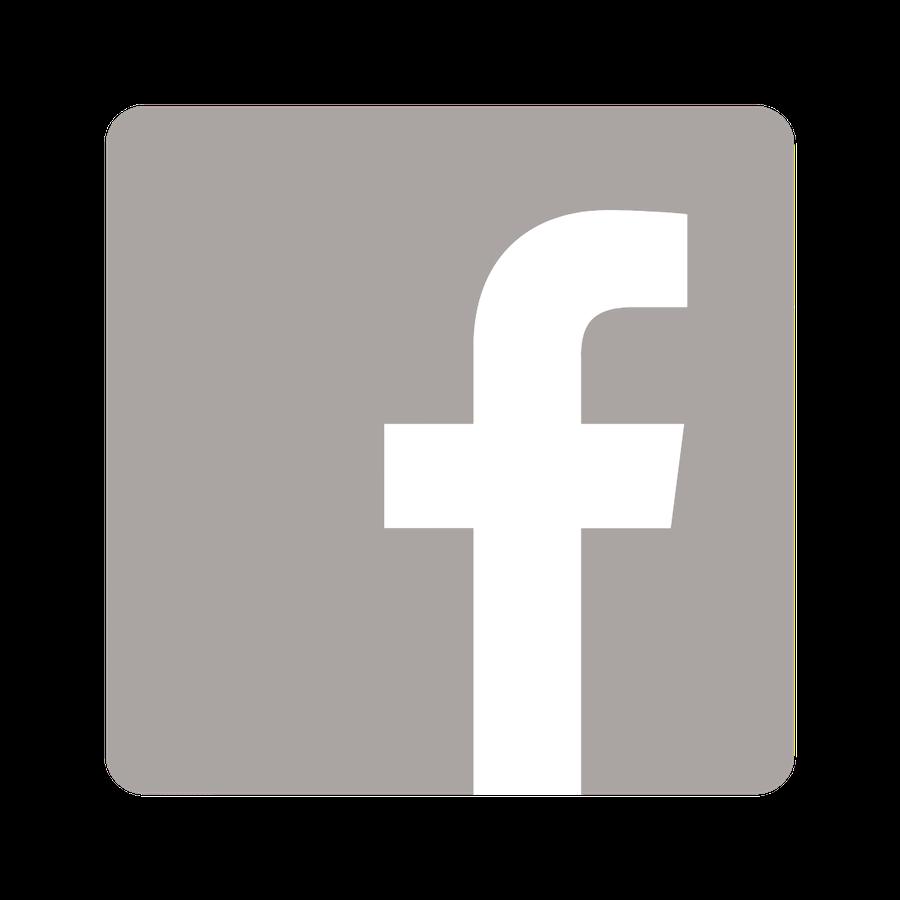 bidi Online Nachhilfe bei Facebook