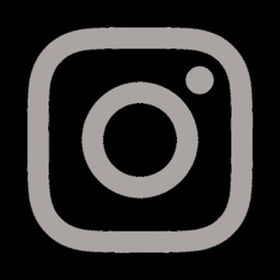 bidi Online Nachhilfe bei Instagram