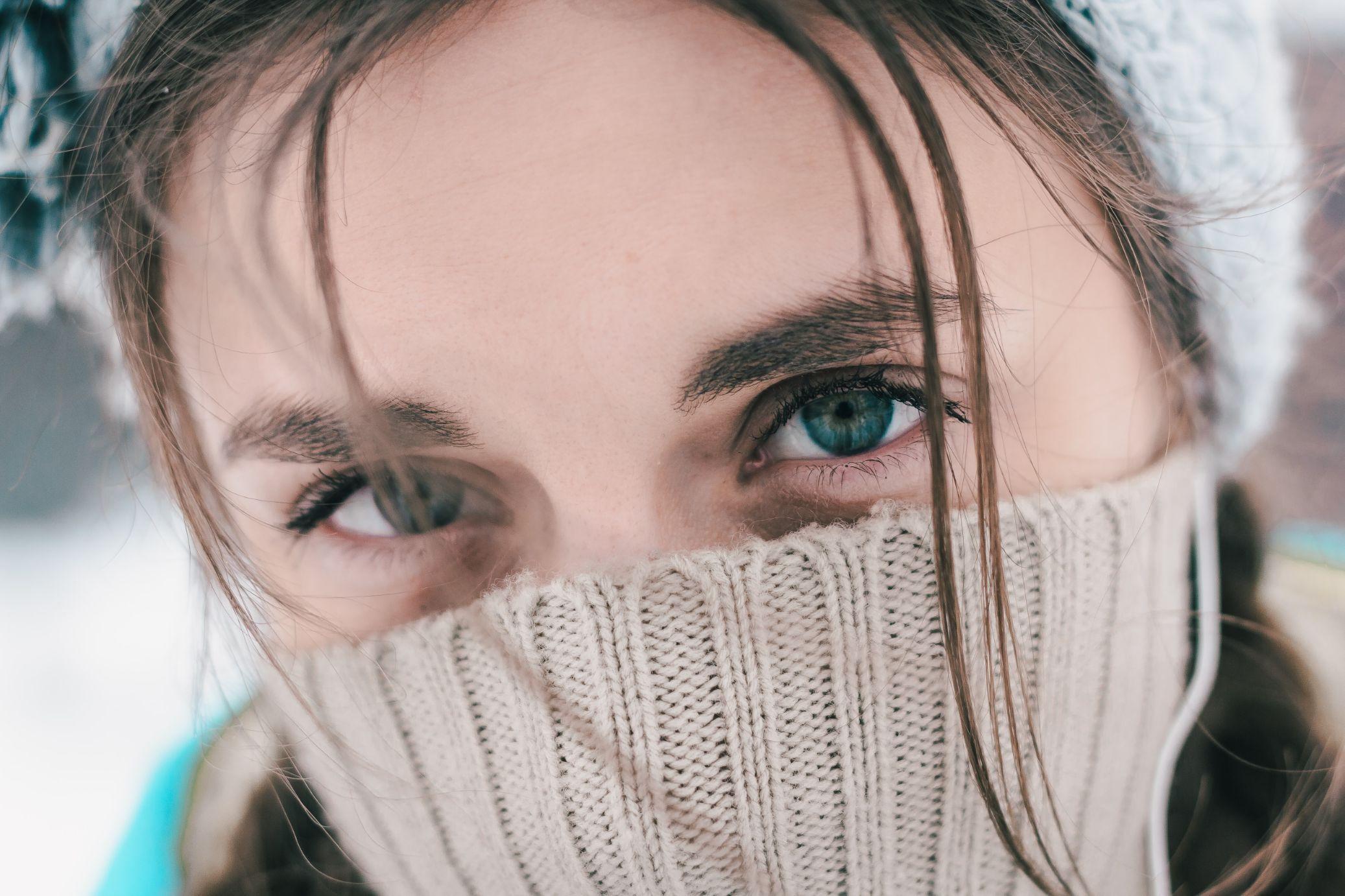 Cara Merawat Bulu Mata Setelah Eyelash Extension Ruhee Id