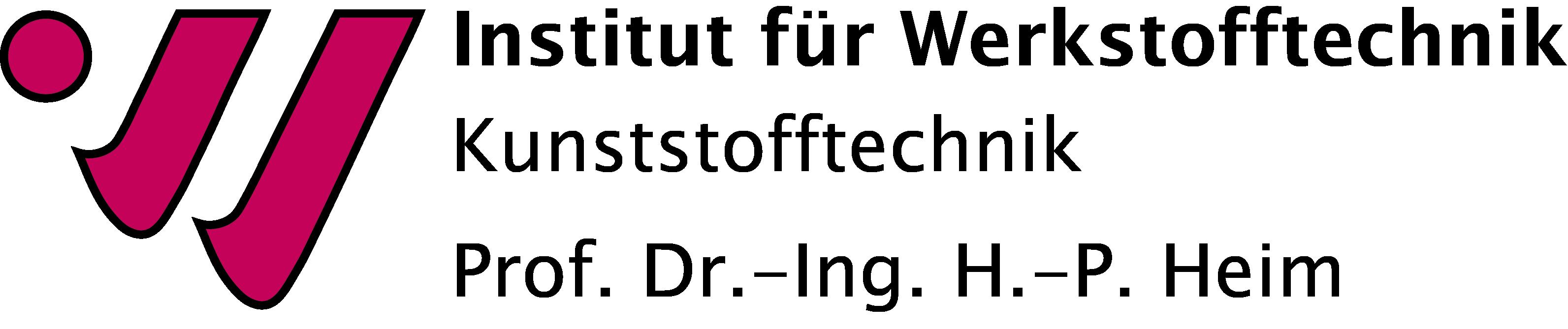 Logo IfW