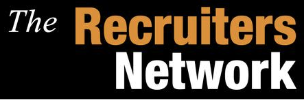 The recruiters network