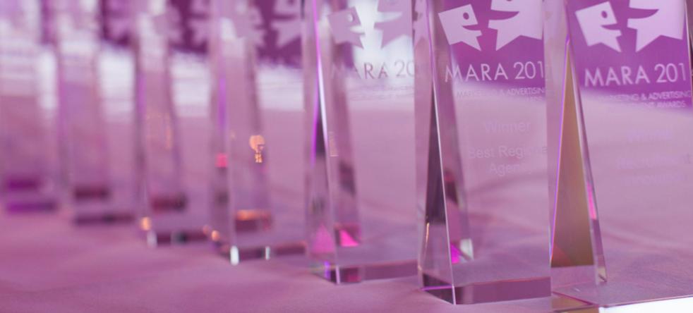 MARA Awards