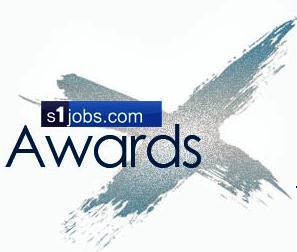 S1 Awards Logo