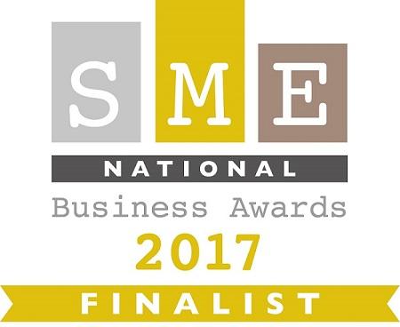 SME National Business Awards