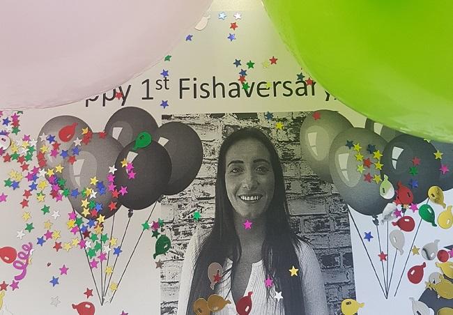 Joanne Causer, Firefish Software, News