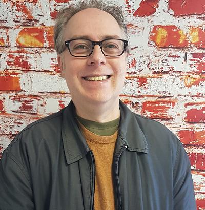 James Barrett-Bunnage, Firefish Software, News