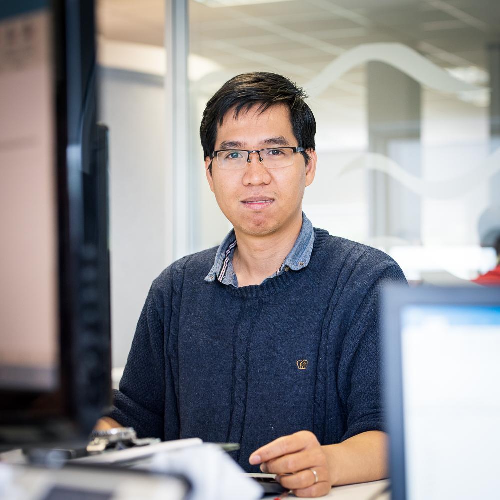 Minh Nguyen, Firefish Software, News