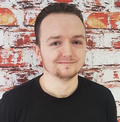Scott Banner, Firefish Software, News