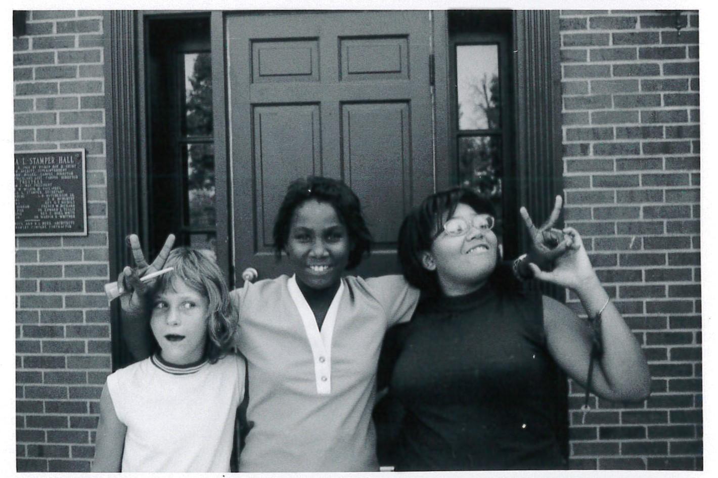 Teens_1980s