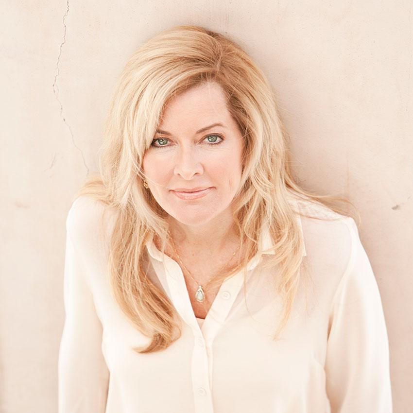 Jennifer Uhll Juhll Agency CEO Lifetime Wishes Founder