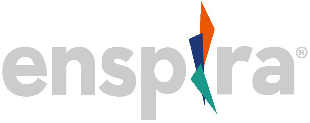 Enspira Logo