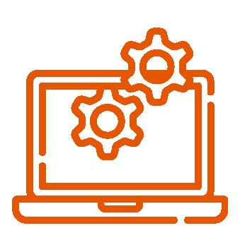 Enspira Technology Assessment Icon