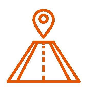 Enspira Organizational Alignment Icon