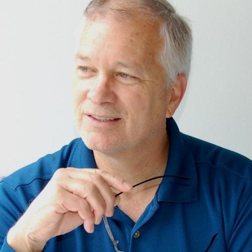 Michael Gorton