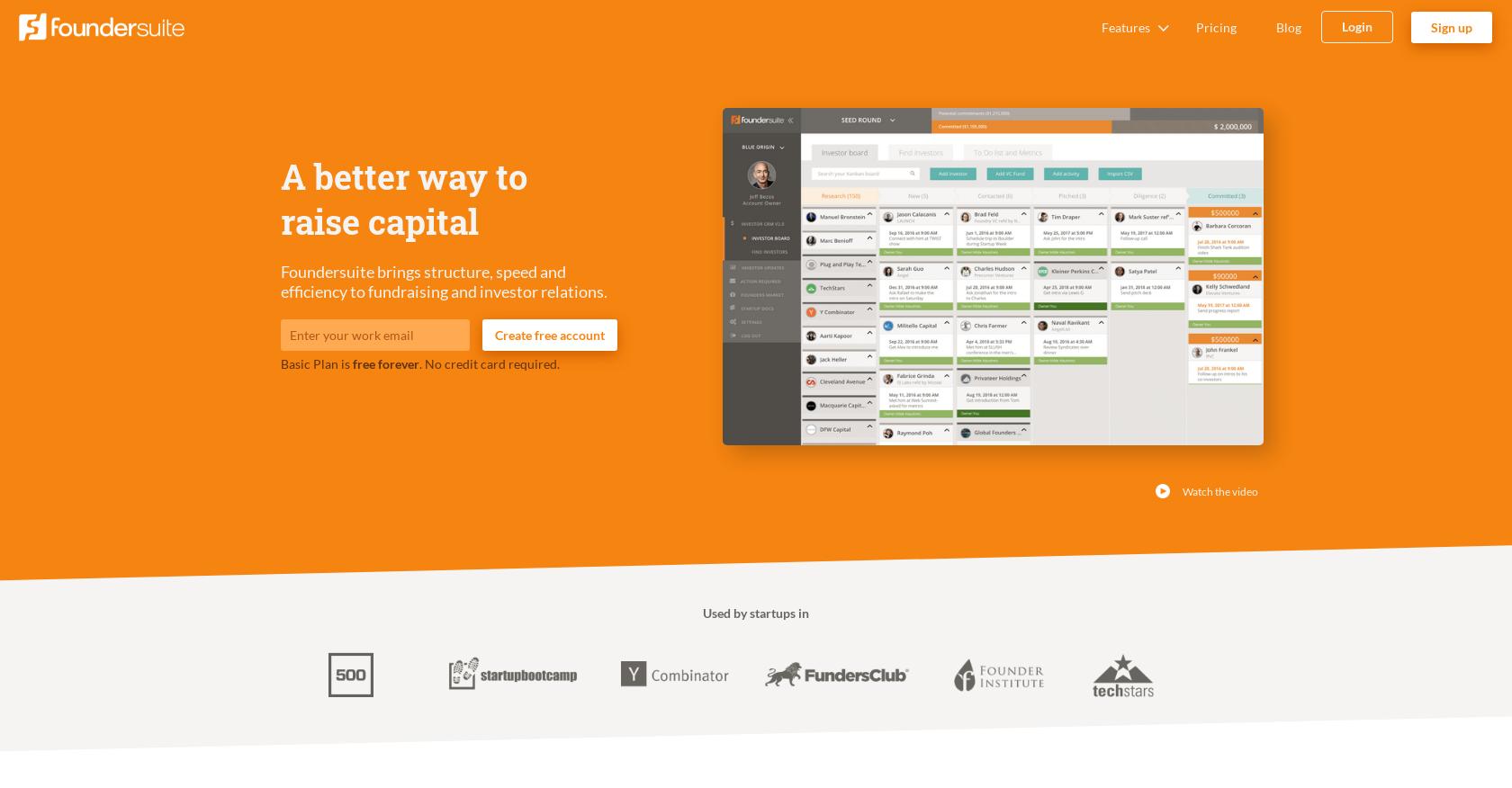 foundersuite.com