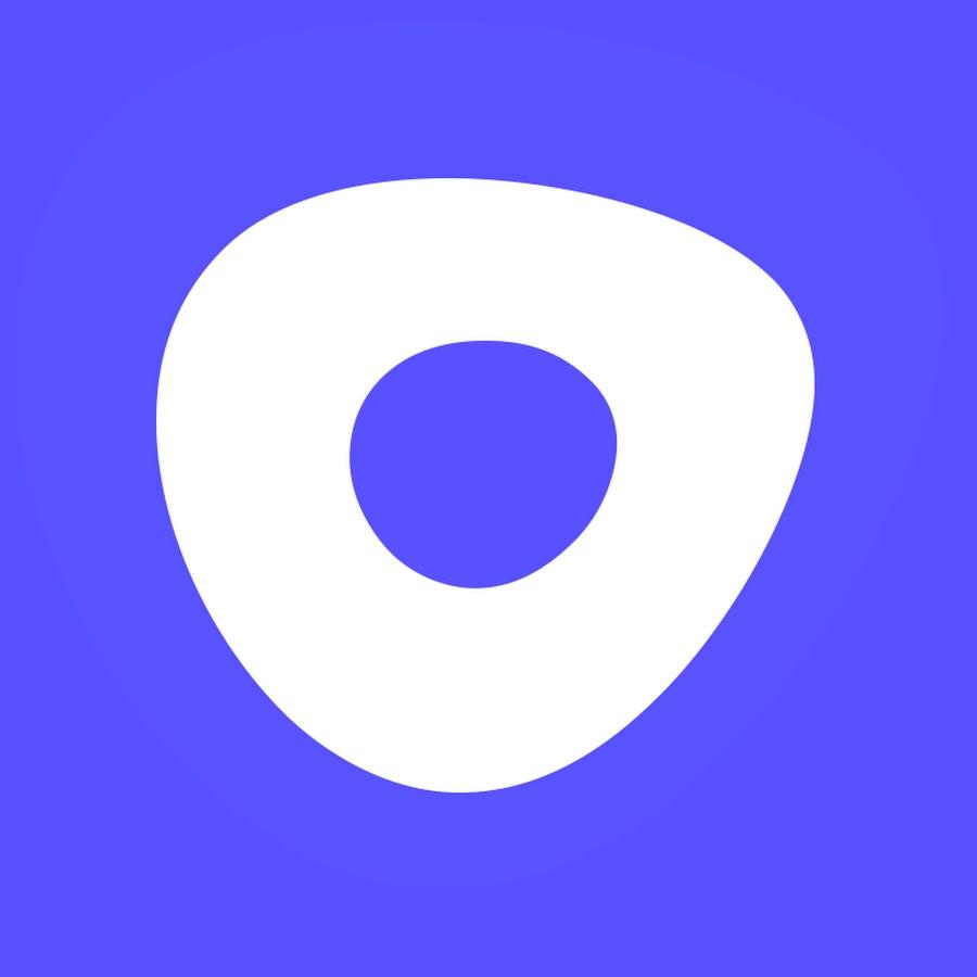 Outreach.io