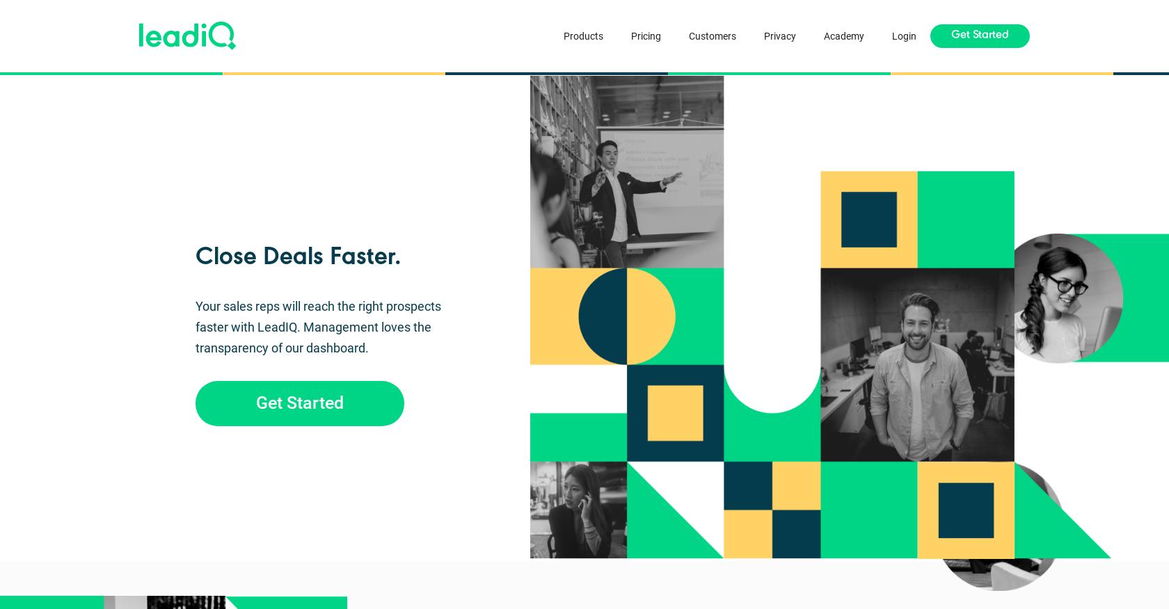leadiq.com