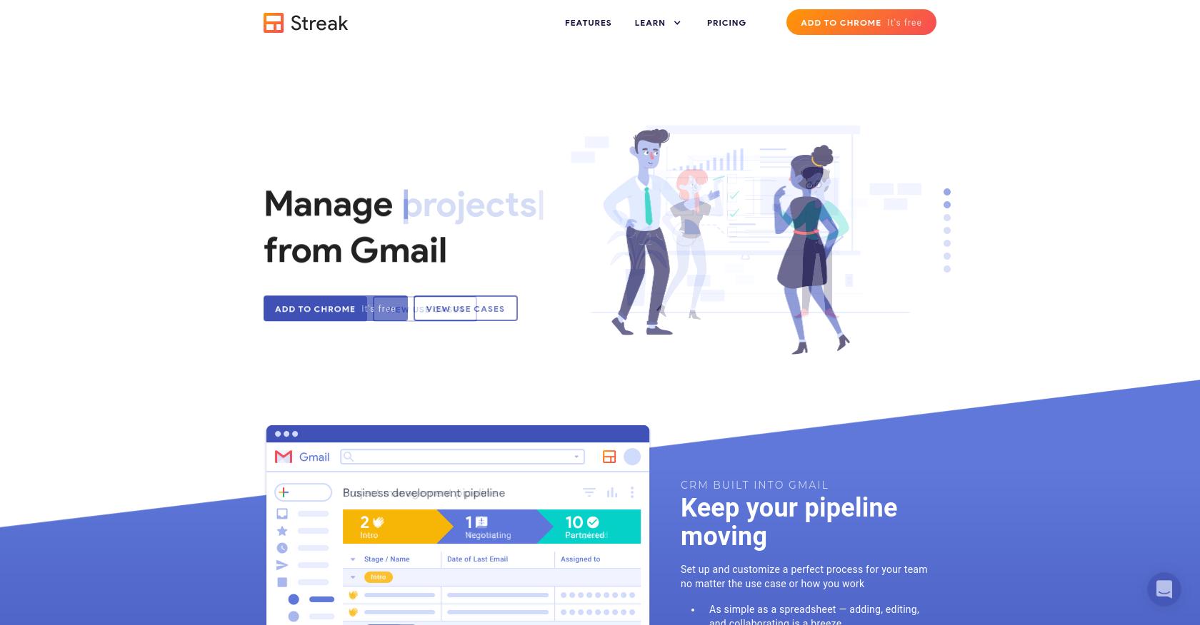 www.streak.com