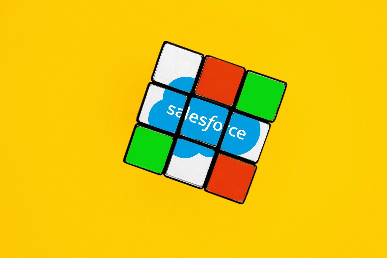 15 Salesforce Alternatives That Make Sales Easy