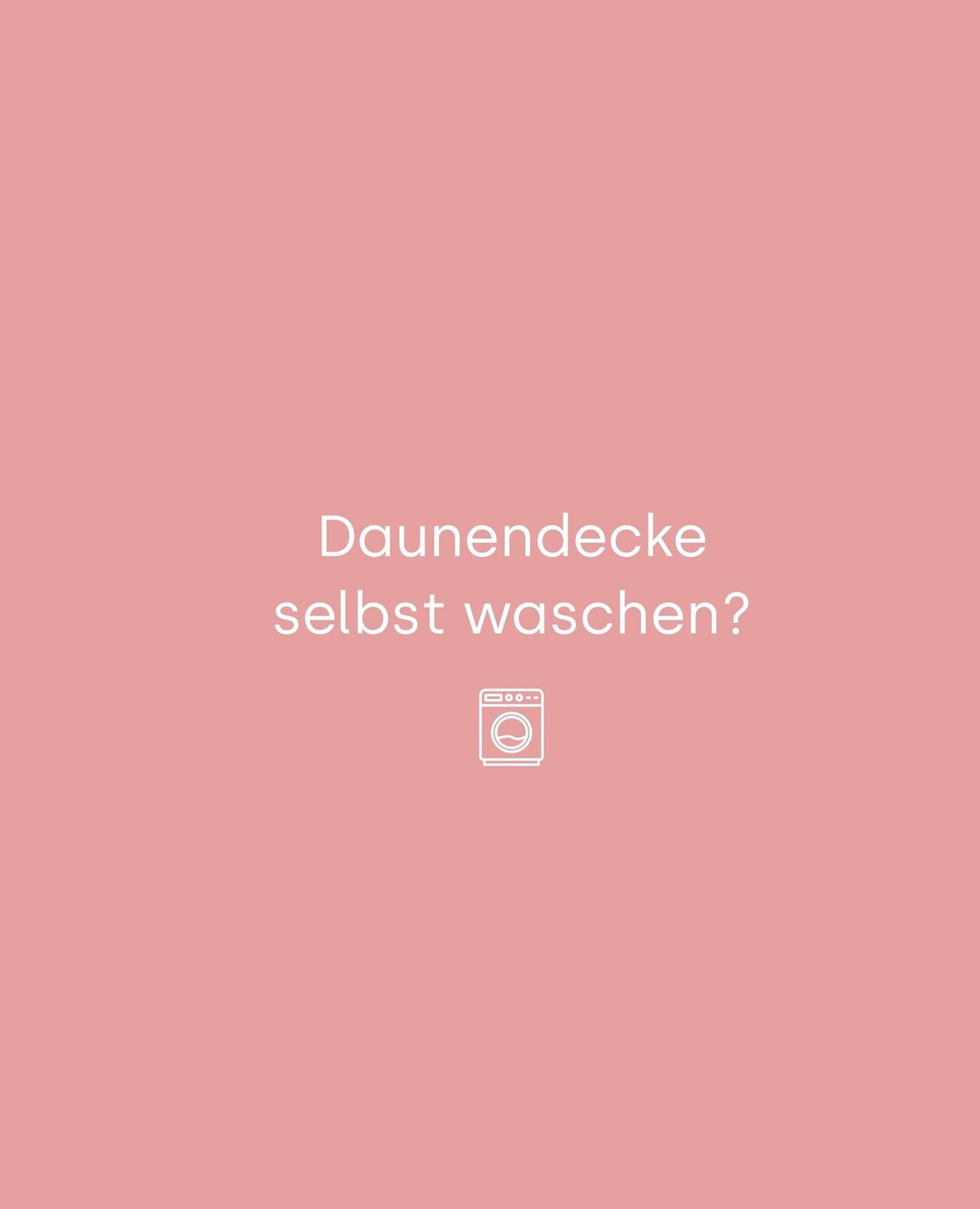 Instagram Feed Fotos