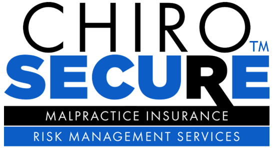 Associate Chiropractor