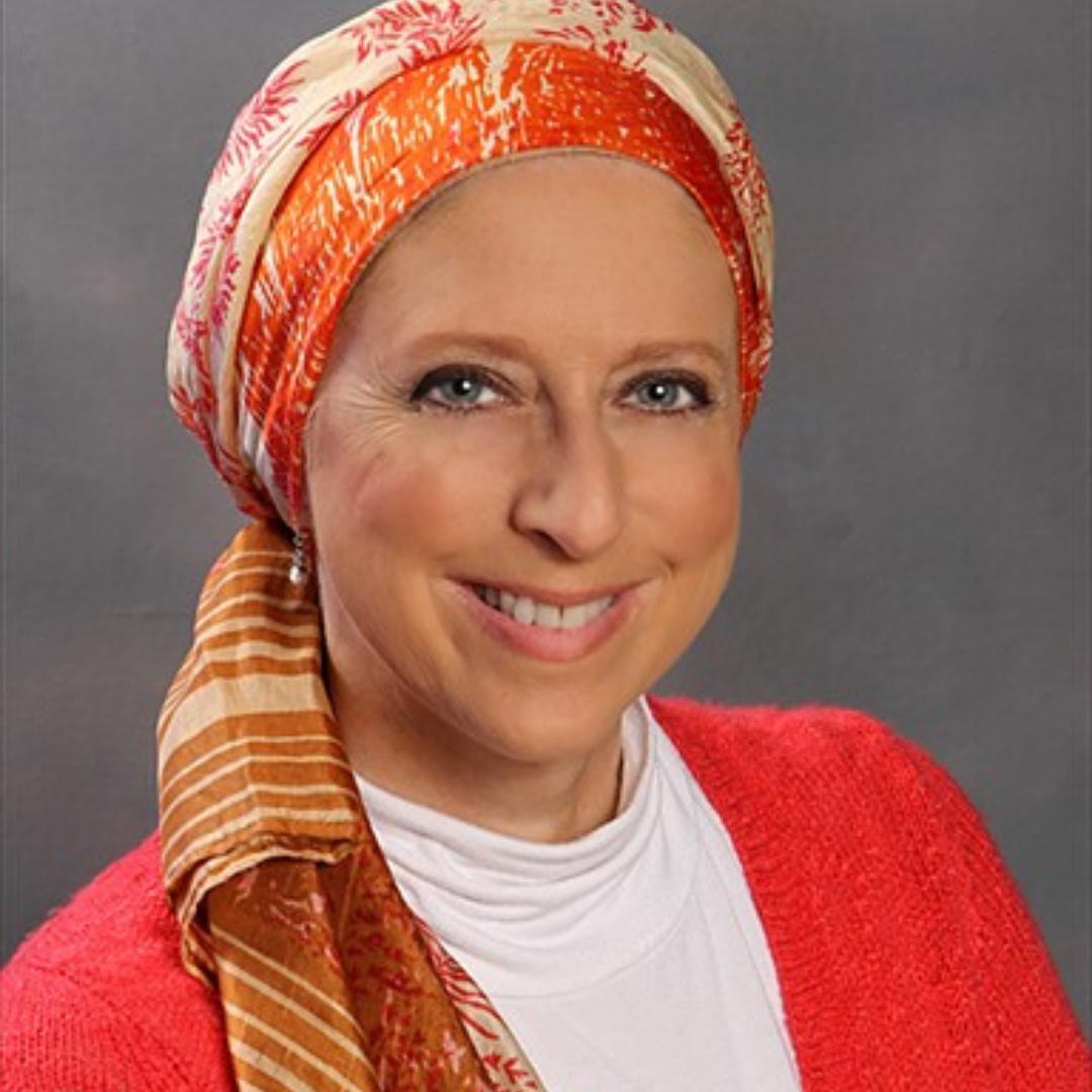 Lisa Killinger