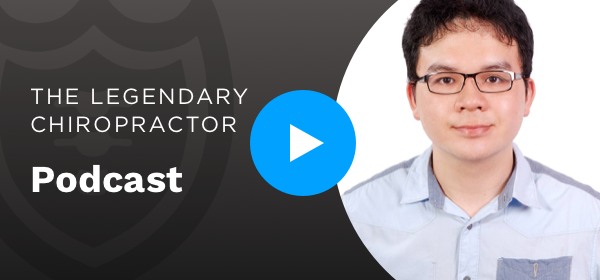 Interview with DC2B Nicholas Lim